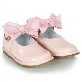 Vitoria Shoes Pink