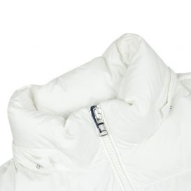 Off White Ercan Jacket