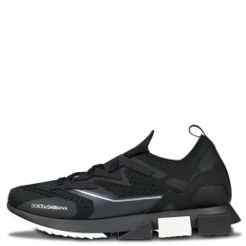 Trainers Black